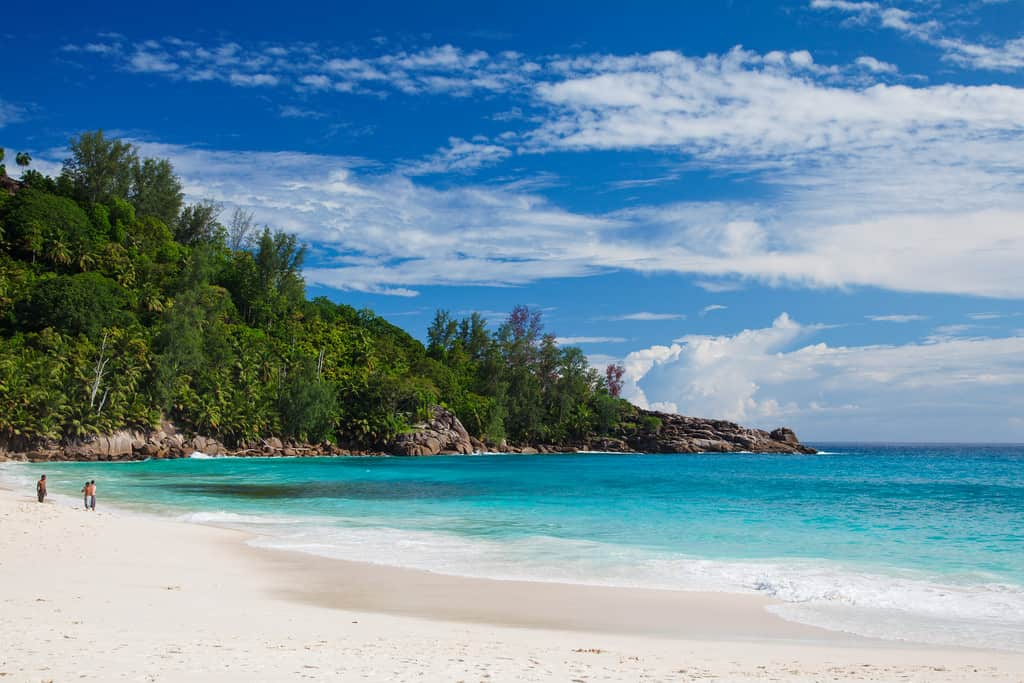 Island Destinations for Your Next Holiday