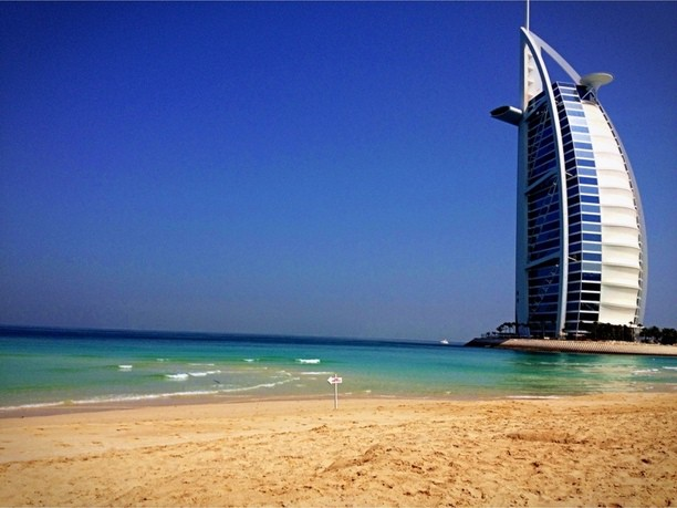 Hipmunk city love best beach hotels in dubai for Best hotels in dubai 2015