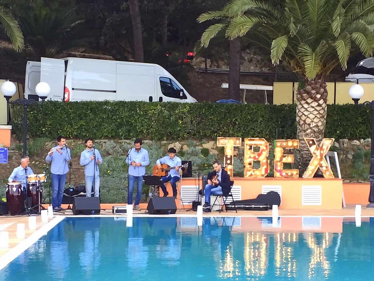 TBEX Europe 2015: Lessons from my First Big Travel Conference