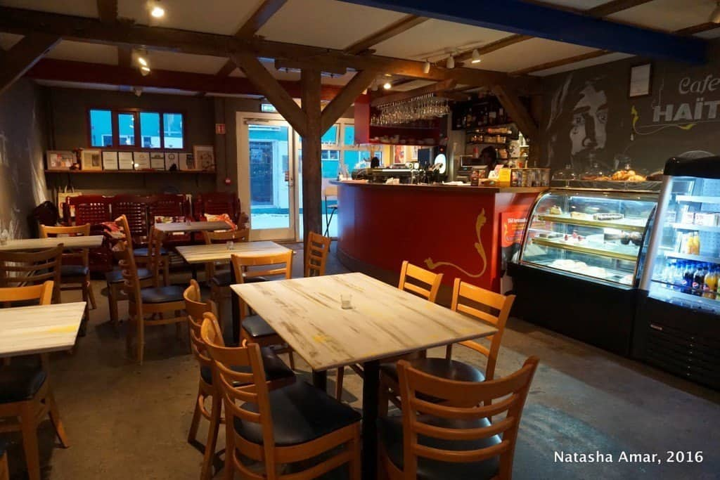 Best Things to do in Reykjavik for first-timers: The Complete Guide for First-Timers