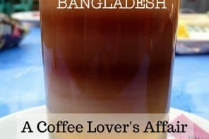 Seven Layered Tea in Bangladesh: Read to know more about this one-of-a-kind tea in Bangladesh