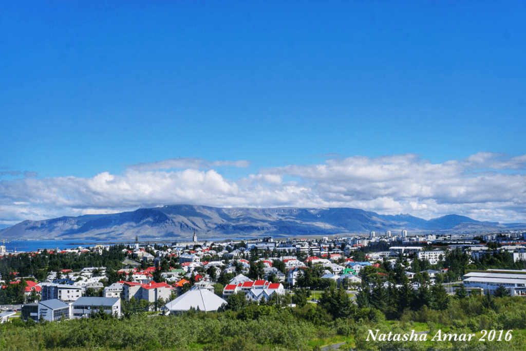 Best Things to do in Reykjavik for first-timers: The Complete Guide to What to Do in Reykjavik if it's your first visit to the Icelandic capital with tips on what to see, where to stay, plus where to eat and drink on a budget.