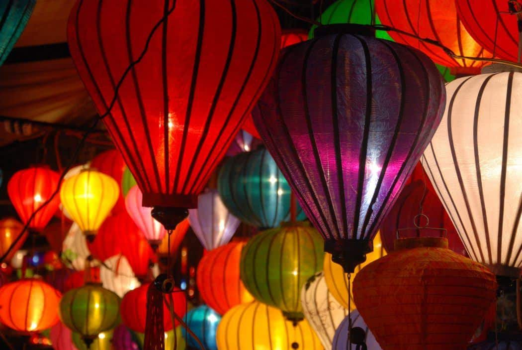 Hoi An: How to spend a perfect day