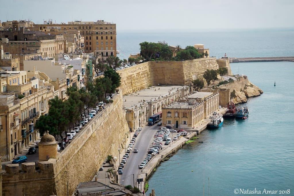 Best Things to do in Valletta Malta