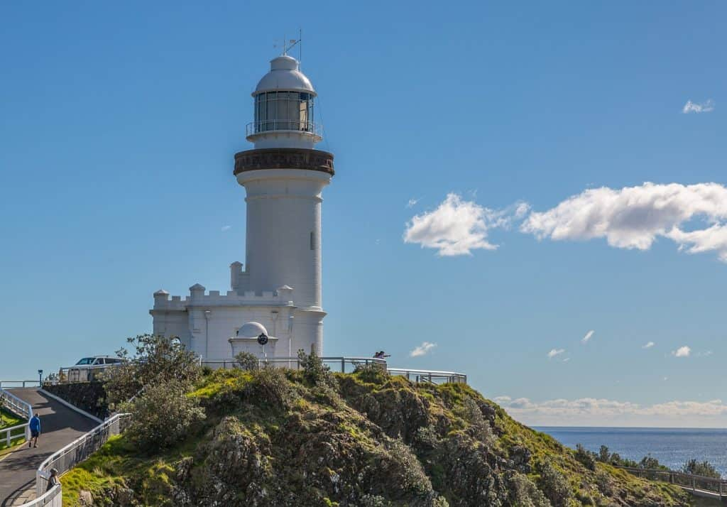 Free and Cheap Things To Do In Byron Bay