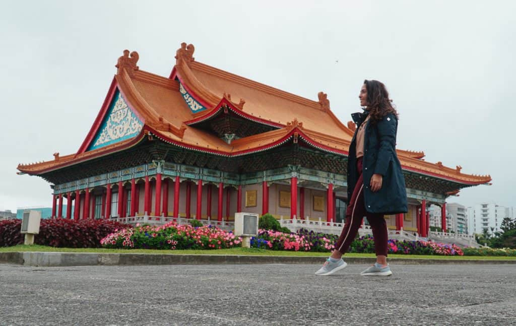 What To Do in Taipei: 39 Cool Taipei Attractions & Places to Visit in Taipei You Shouldn't Miss