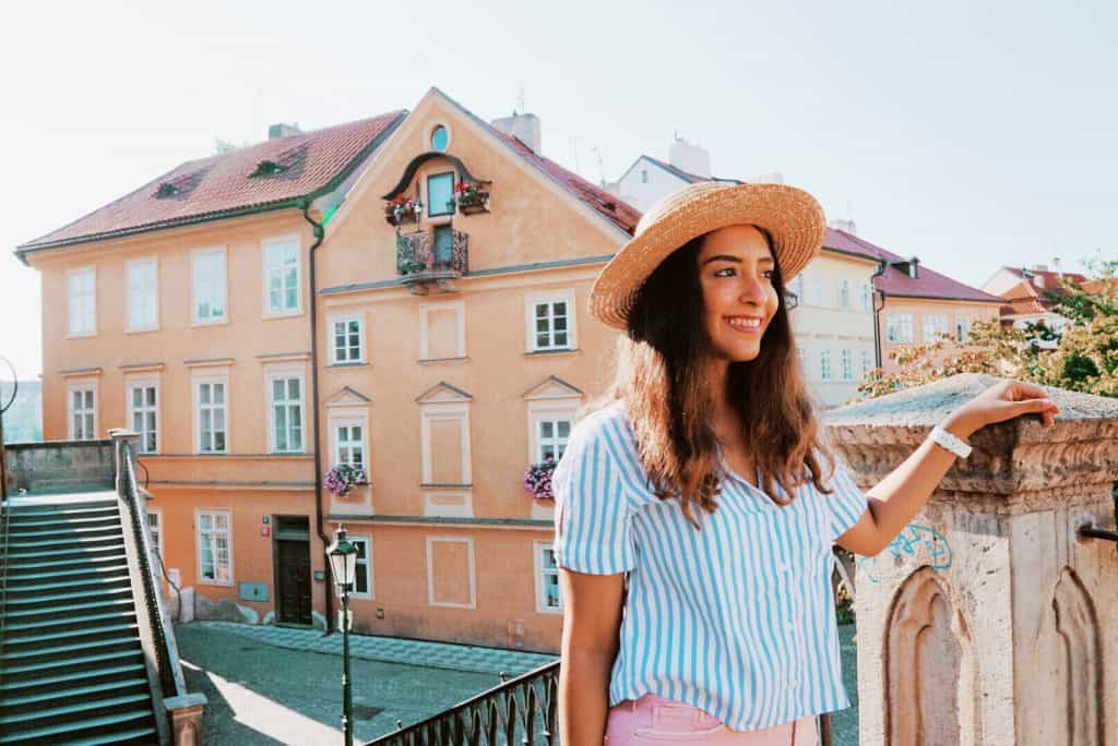 What to Do in Prague in 3 Days: Three Perfect Days in the Czech Capital with this Prague Itinerary