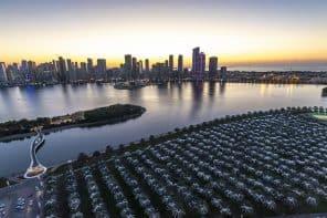 Sharjah World Book Capital 2019