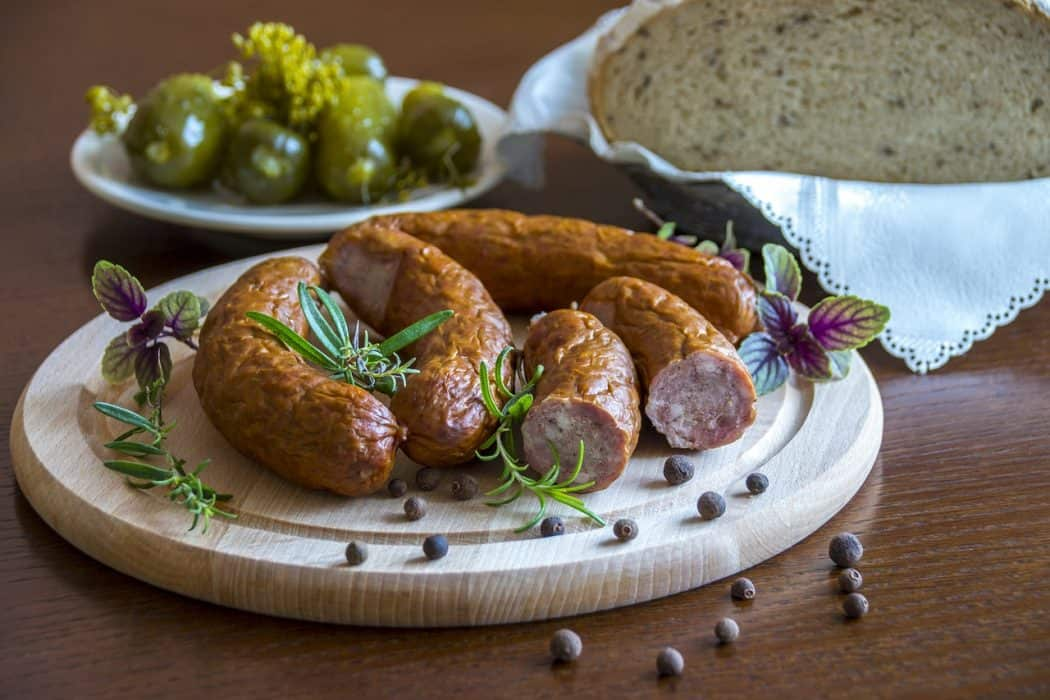 What To Eat in Poland: Your Guide to Traditional Polish Cuisine (by Locals)