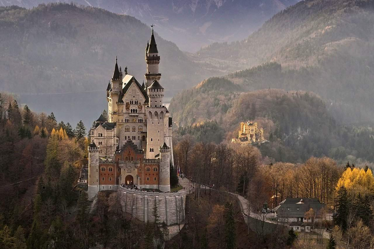 Visit Europe: Your Guide to the Perfect Schengen Visa Application for Tourists